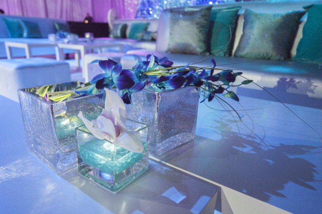 Event Decor Photography Calgary Edmonton Vancouver Canada