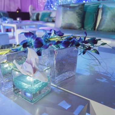 Event Decor Portfolio