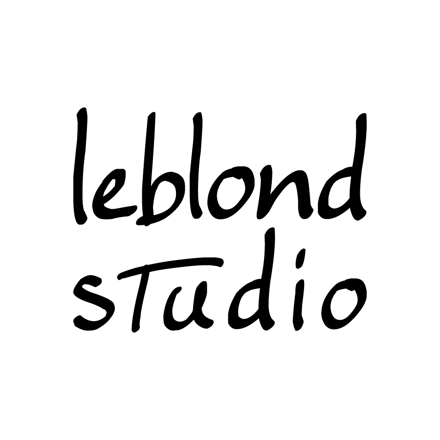 Leblond Studio Inc.